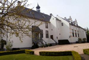 Doddendael