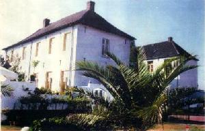 Kasteel-Baexem-locatie