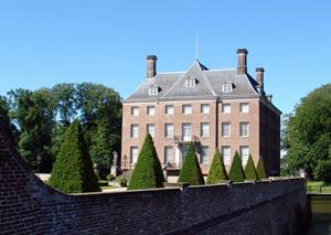 kasteel_1